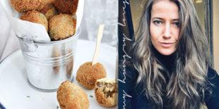 Waarom je elke week een portie bitterballen zou moeten eten