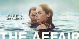 7x waarom je The Affair moet kijken
