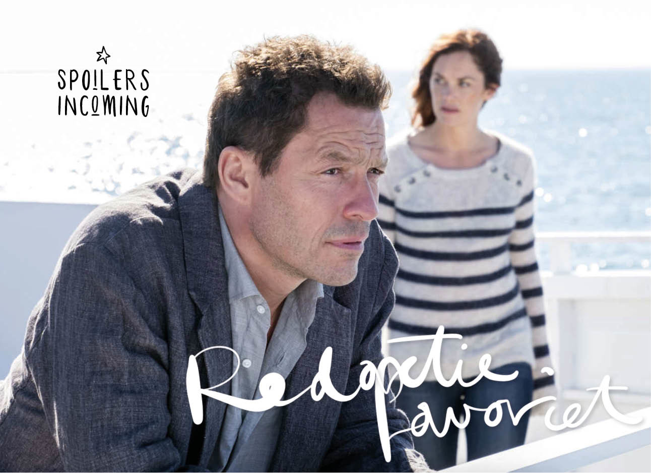 the affair season 5 netflix serie