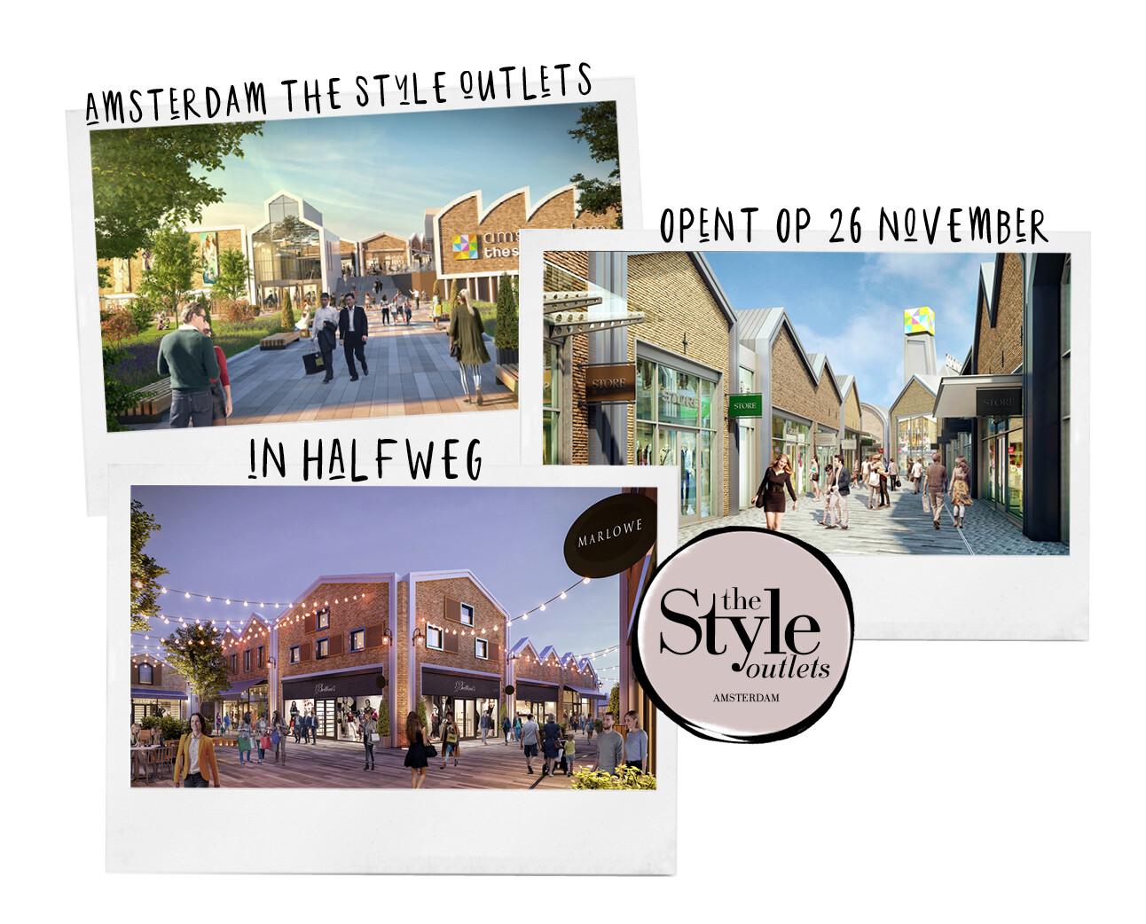 the-style-outlets-amsterdam-halfweg-opent-26november-amayzine