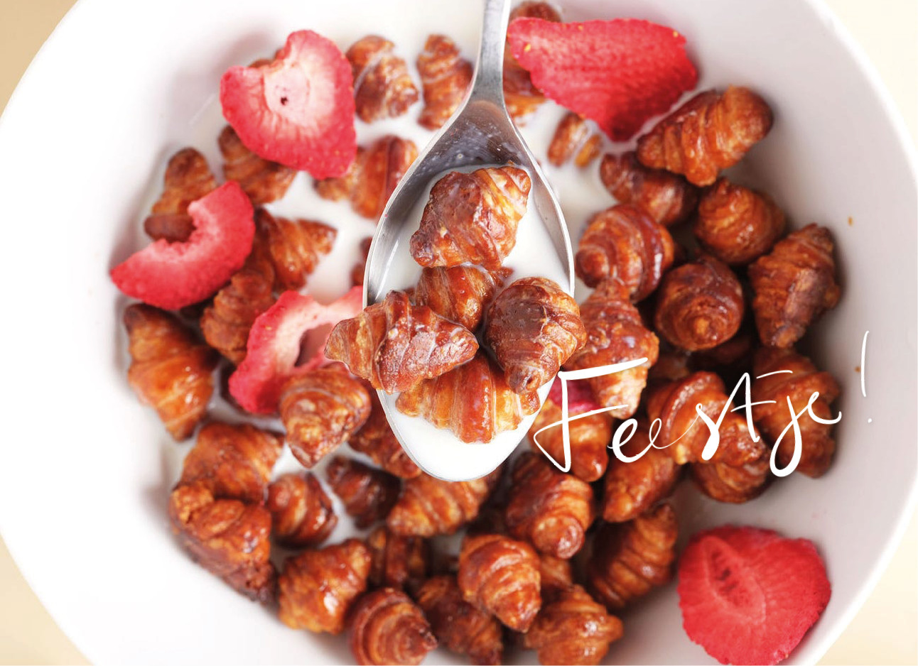 tiny-croissant-tips-recept-favorflav-cereal