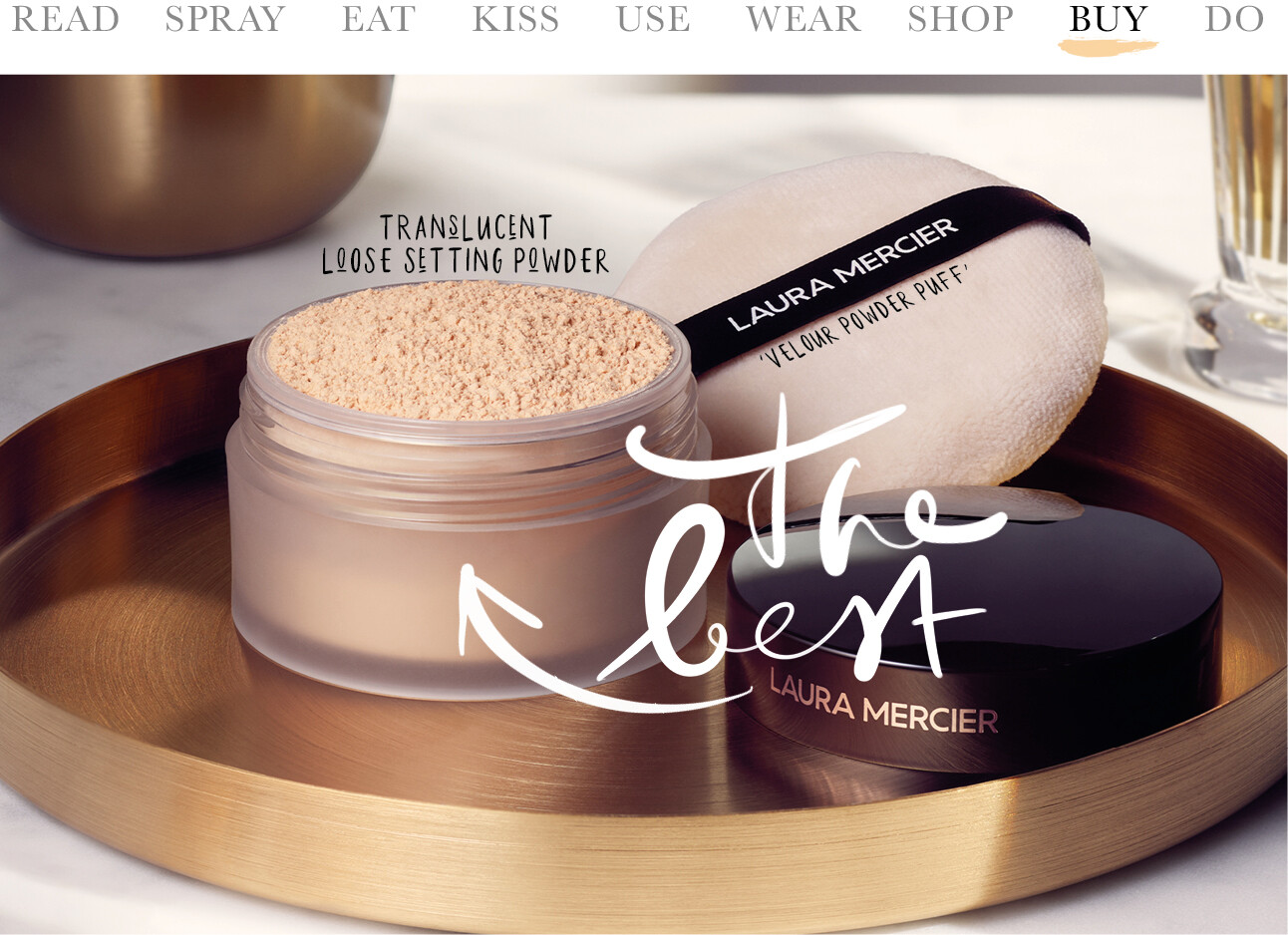 today-we-buy-Translucent-lauramercier-loose-setting-powder