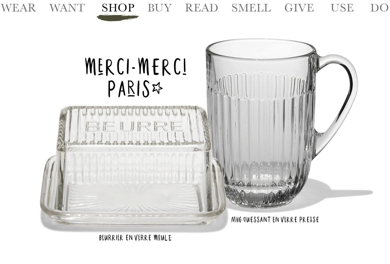 today we shop merci merci paris
