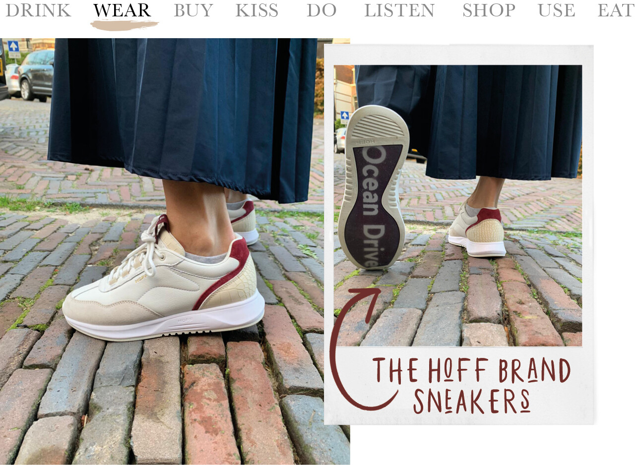 https://amayzine.com/nl/2020/today-we-wear-the-hoff-brand-sneakers/