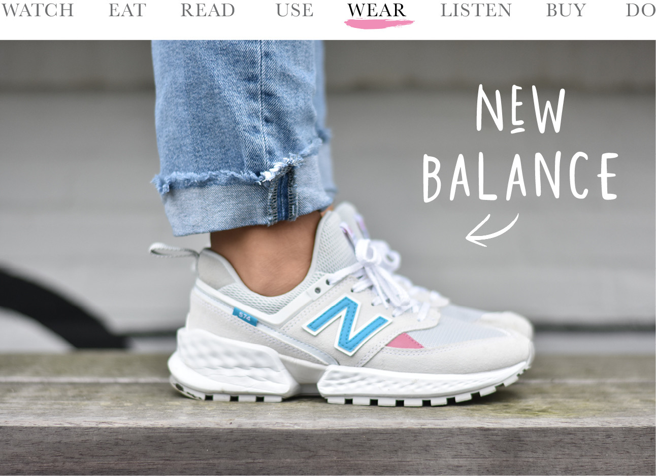 Today_We_Wear_New_Balance