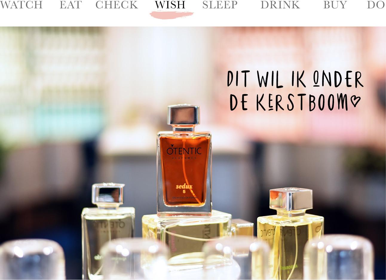 een beeld van een parfum flesje