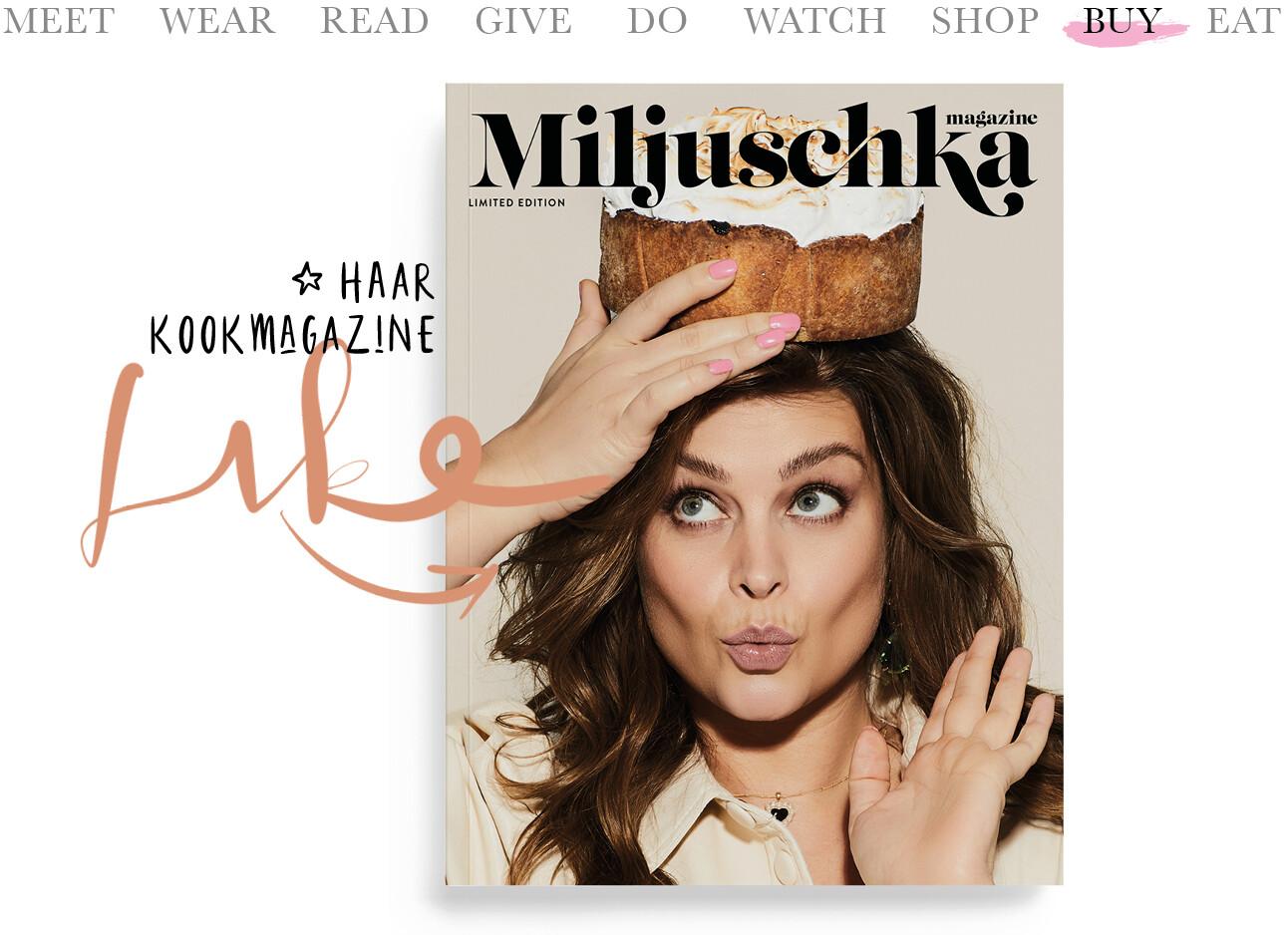 todaywe-buy-kookmagazine-Miljuschka