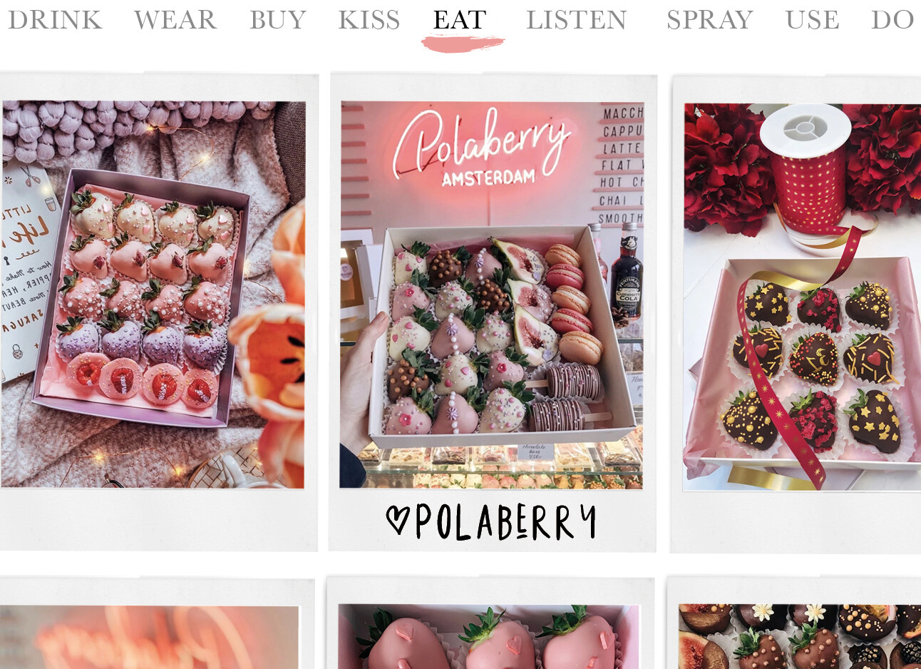 todaywe-Polaberry-Amsterdam-eat-lievelings