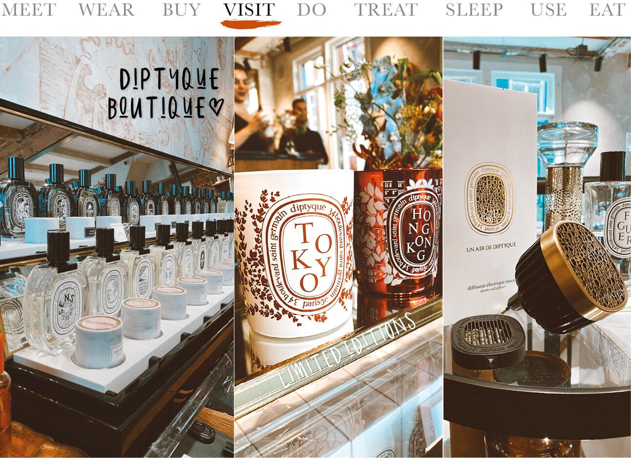 todaywe-visit-diptyque-winkel-amsterdam-lottevanscherpenzeel
