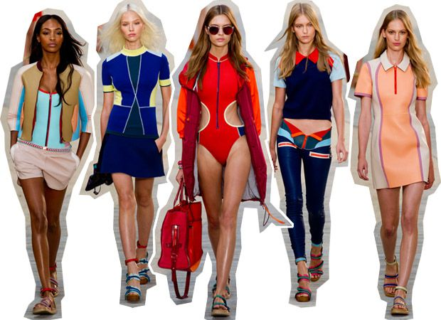 tommy-hilfiger-looks1