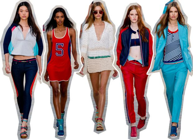 tommy-hilfiger-looks2