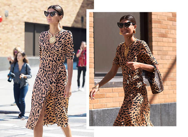 Trend of the day Eyecatcher