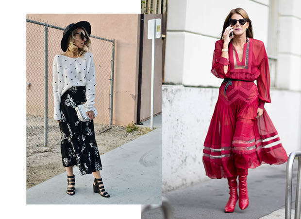 Trend of the day Eye-catcher