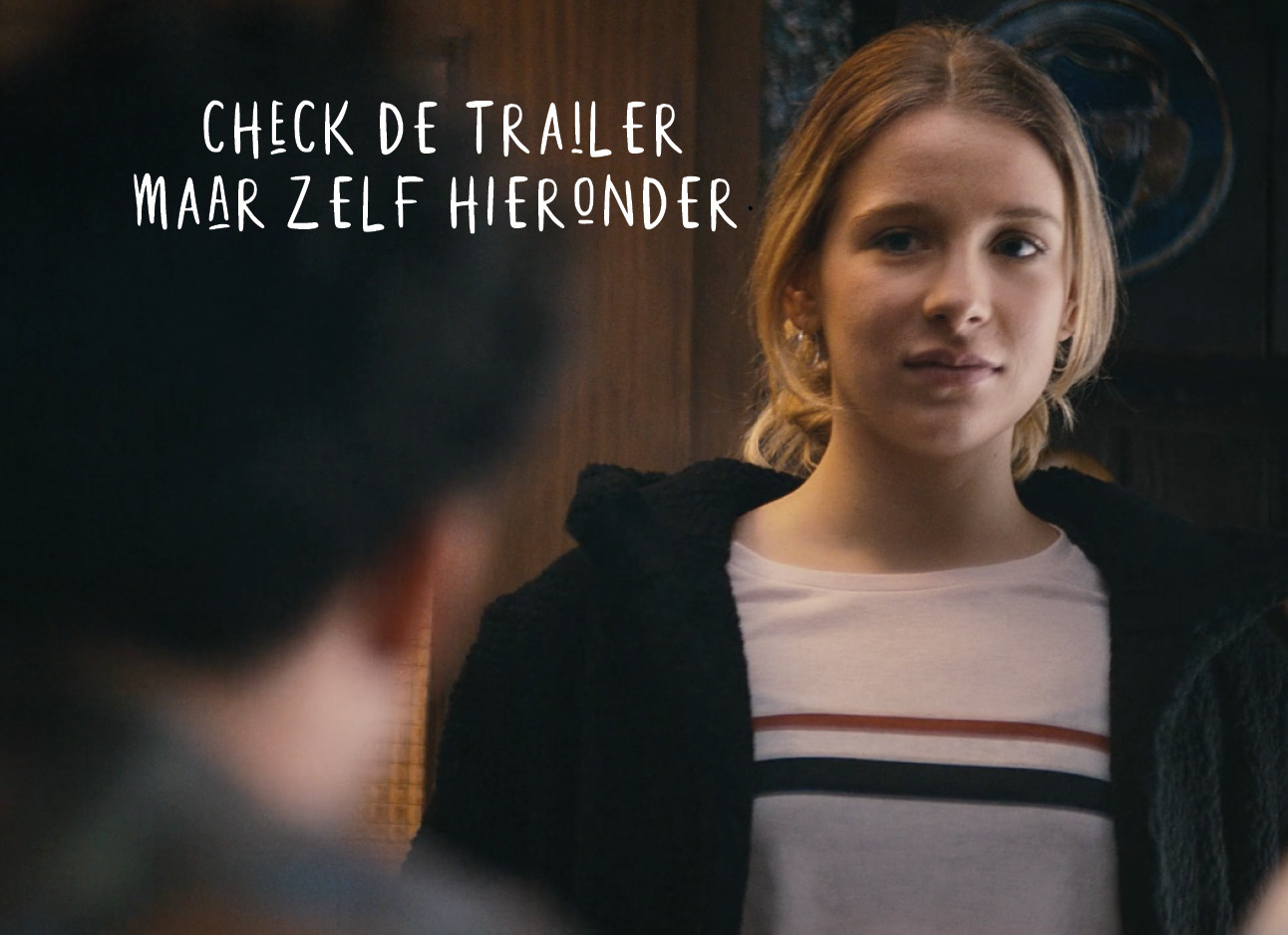how to sell drugs online nieuwe netflix serie