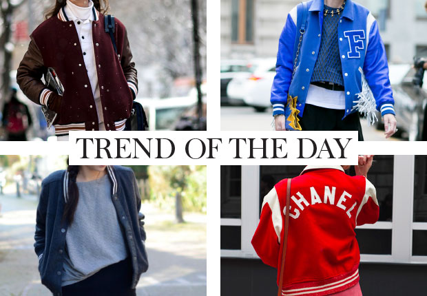 trend-of-the-day,-baseball-1