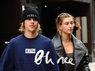Gaan Justin en Hailey nú alweer scheiden?