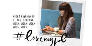 8 manieren om te doen alsóf je druk aan het werk bent