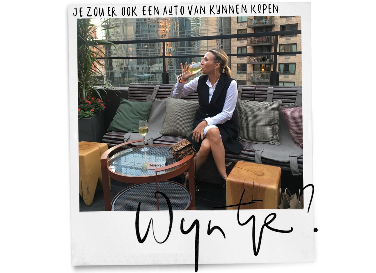May wijn drinken De 5 duurste wijnen van de wereld