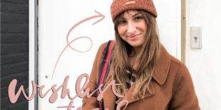 Petje op, petje af:de 10 leukste winterwolletjes voor op je bol