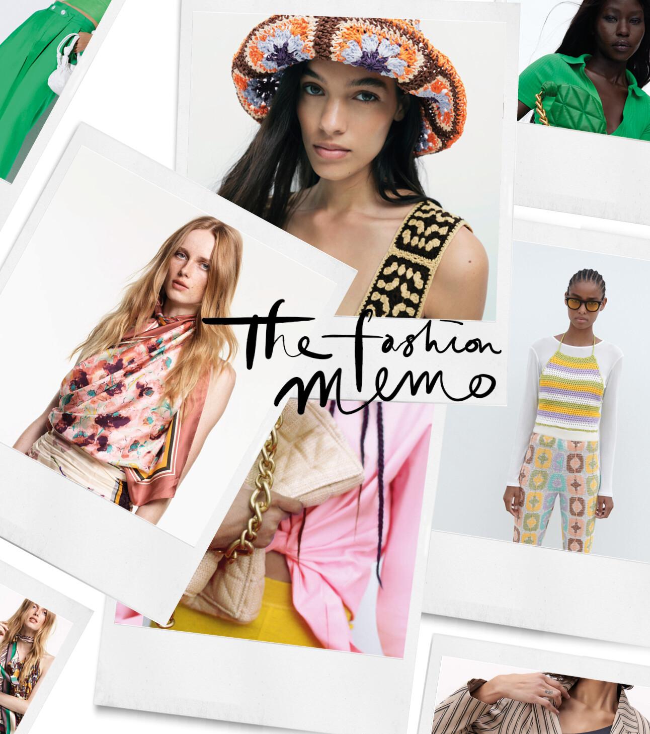De 6 trends van Zara waar we onrustig van worden